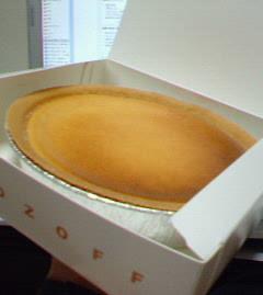 200702041